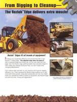 link to pdf brochure