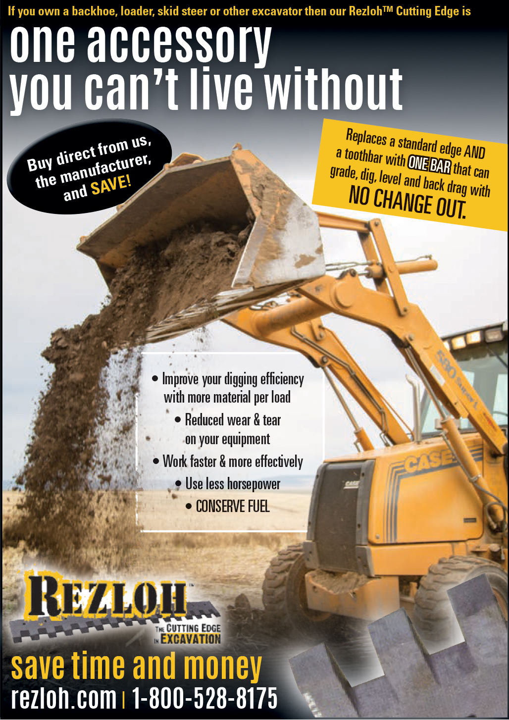 Contact Us – Rezloh